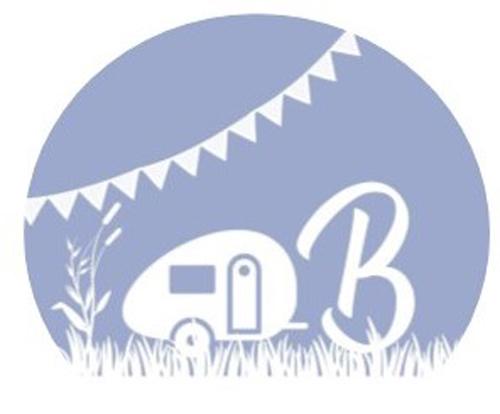 logo_buitengeluk